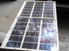 Солнечные батареи своими руками. Как сделать солнечную батарею своими руками.