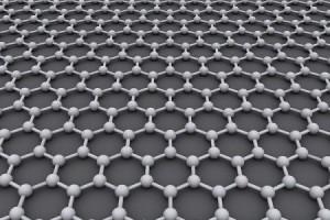 Органические солнечные батареи из графена. Гибкие солнечные элементы из графена.