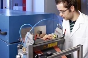 Исследователи увеличили срок службы литий-серных аккумуляторов