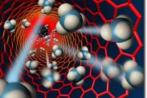 Наночастицы в солнечных элементах. Солнечные элементы кпд — выше и выше!