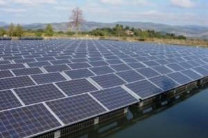 Солнечная энергетика в мире. Новости солнечной энергетики.