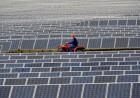 Чехи и китайцы займутся «зеленой энергетикой» в России