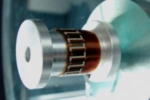 Печатные термоэлектрики будут вырабатывать дополнительную электроэнергию