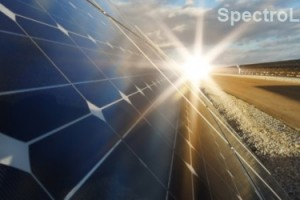 Spectrolab побила собственный рекорд эффективности солнечных батарей