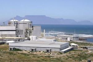 Океаны могут стать неисчерпаемым источником топлива для ядерных электростанций.