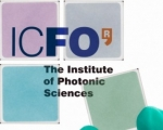 Прозрачные органические солнечные элементы
