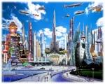 Перспективы солнечной энергетики и фотовольтаики »