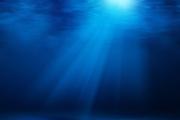 Разработаны солнечные батареи, демонстрирующие высокую эффективность при работе под водой.
