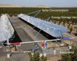 Энергетика XXI столетия может стать энергетикой пара »