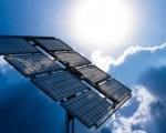 Рекорд эффективности солнечных элементов составил 37,8 %