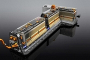 Компании GM и ABB нашли применение отработавшим свой срок автомобильным аккумуляторным батареям