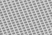 Новый материал, нано-сэндвич, позволяет увеличить эффективность солнечных батарей на 175 процентов