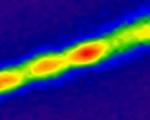 Солнечный фотоэлемент с нанотрубками. Фотоэлементы для солнечных батарей.