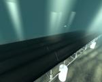 Энергия морских волн прямо со дна