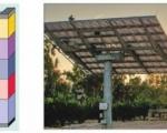 Работа солнечных батарей на основе CdTe, CIGS и GaAsGe. Новые системы солнечных батарей.