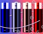 Новый способ преобразования «дармовой» энергии